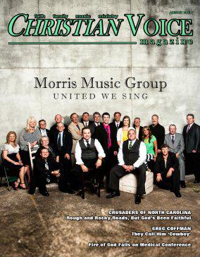 CV Magazine 8-13
