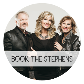 book the stephens